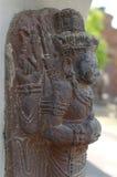 Статуя Shiva Стоковая Фотография