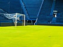 Стадион замка грома Стоковое Фото