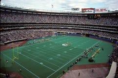 Стадион 3 рек стоковые изображения