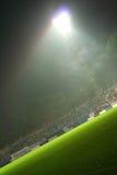 стадион сражения Стоковая Фотография