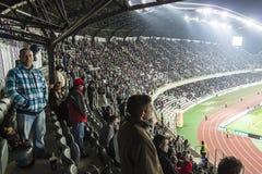 Стадион стоковые фото