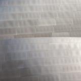 Стальное металлическое промышленное абстрактное дело Стоковые Изображения RF