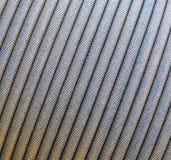 Стальной кабель Стоковые Изображения RF
