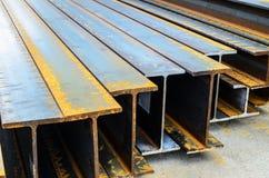 сталь Стоковые Изображения RF