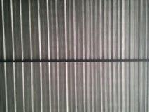 сталь Стоковая Фотография RF