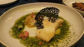 стейк рыб стоковое фото rf