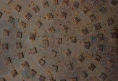 Стеките текстуру заволакивания Стоковые Фотографии RF