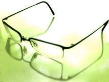 стекла Стоковые Фотографии RF
