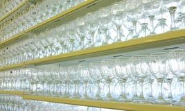 стекла стоковое фото rf