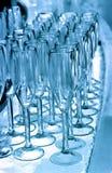 стекла стоковое изображение