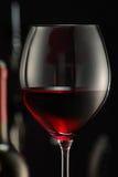 Стекло вина стоковые изображения