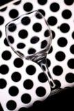 Стекло вина Стоковые Фото