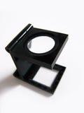 стекло глаза Стоковое Изображение RF