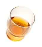 стекло напитка Стоковые Фотографии RF