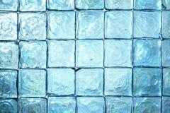 стекло предпосылки Стоковая Фотография
