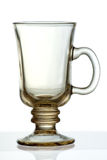 стекло чашки Стоковое фото RF