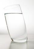 стекло Стоковые Фото