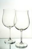 стеклянное вино бесплатная иллюстрация