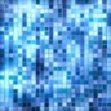 стеклянный квадрат картины бесплатная иллюстрация