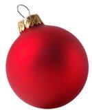 Стеклянный шарик Стоковые Фото
