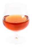 Стекло вина Стоковое Фото