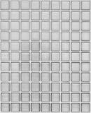 Стеклянная стена Стоковые Изображения RF
