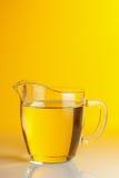 Пищевое масло Стоковые Изображения RF