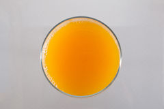 стеклянный помеец сока Стоковое Фото