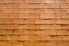 Стена абстрактная предпосылка Стоковая Фотография RF