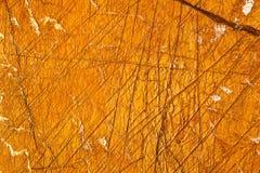 стена абстрактных предпосылок цветастая Стоковое Изображение RF