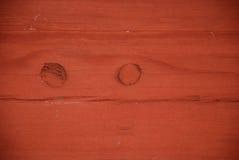 стена амбара Стоковые Фотографии RF