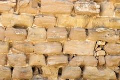 стена античной предпосылки каменная Стоковые Изображения