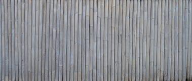 Стена барьера Стоковые Фотографии RF
