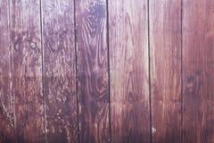 Стена Брайна деревянная сделанная деревянных планок абстрактная древесина текстуры предпосылки стоковое фото