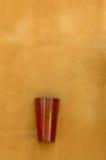 стена вазы Стоковая Фотография RF