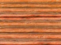 стена вала дома Стоковое Изображение RF