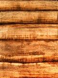 стена вала журнала дома Стоковые Фотографии RF