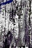 стена взгляда текстуры хорошего grunge славная старая Стоковое Изображение
