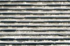 Стена виска Стоковые Фотографии RF