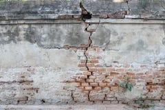 Стена виска Стоковое Изображение RF