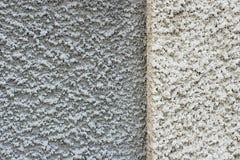 стена гипсолита Стоковые Изображения RF