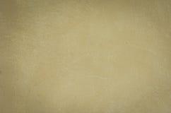 Стена гипсолита Брайна деревенская для предпосылки текстуры Стоковое Фото