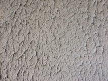 стена гипсолита грубая Стоковые Изображения