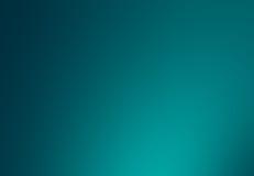Стена голубого зеленого цвета иллюстрация штока