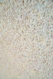 Стена гравия Стоковые Фото