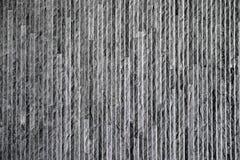 Стена гранита каменная как предпосылка Стоковая Фотография