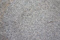 стена гранита старая Предпосылка, текстура Стоковая Фотография