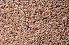 стена гранита Стоковые Фото