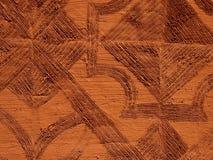 стена грязи предпосылки Стоковое Фото