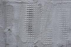 стена детали конструкции Стоковое Изображение RF
